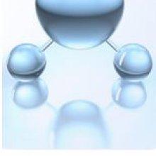 محدوده فیلتراسیون و جداسازی ذرات
