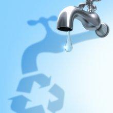 آب و تصفیه آب در صنعت